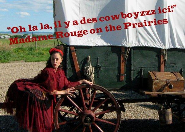 IMG_7781MdmR.on Prairies